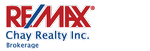 Bob Bellamy Remax Hallmark Chay Realty