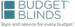 Budget Blinds - Barrie