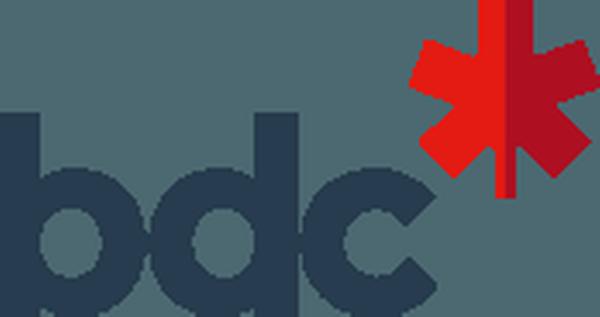 Business Development Bank (BDC)