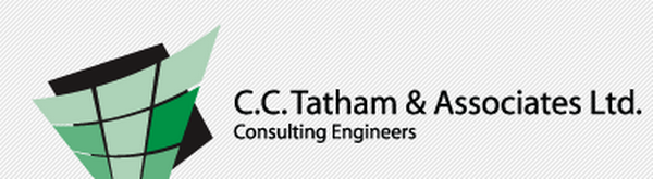 Tatham Engineering Limited