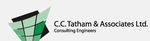 C. C. Tatham & Associates Ltd
