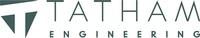 Tatham Engineering Limited
