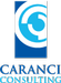 Caranci Consulting Corp