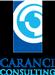 Caranci Consulting Corp