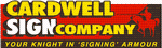 Cardwell Sign Company