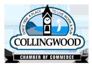 Collingwood Chamber of Commerce