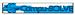 Compu-SOLVE Technologies Inc