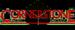 Cornerstone Construction Services Inc