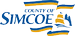 Corporation of the County of Simcoe - Employment Services
