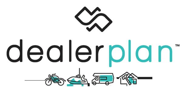 DealerPlan