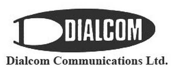 Dialcom Communications Ltd.