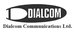 Dialcom Communications Ltd.