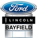 Bayfield Ford Lincoln Sales Ltd