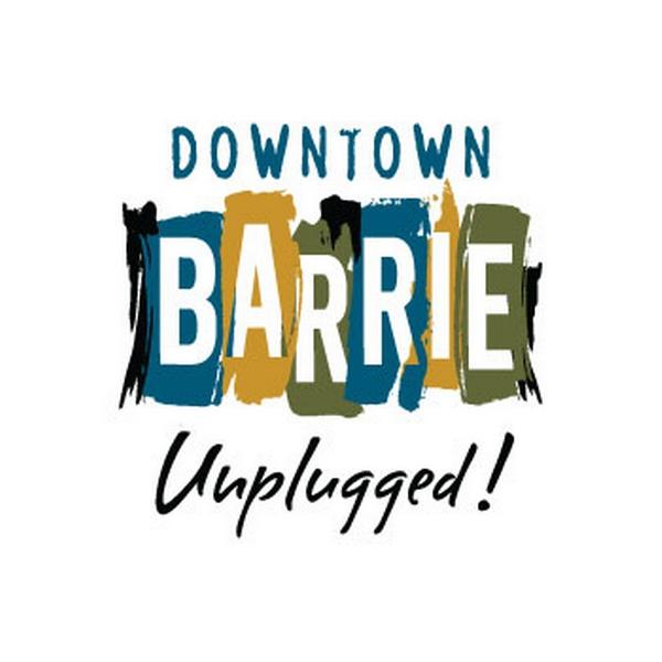 Downtown Barrie Business Association