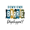 Downtown Barrie Business Association