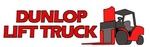 Dunlop Lift Truck Inc