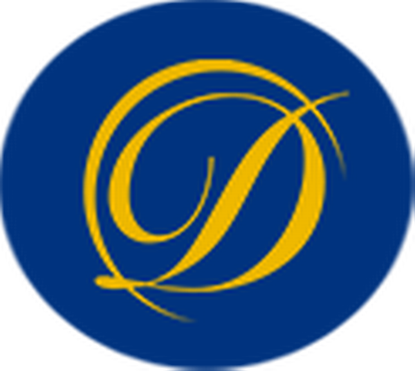 Dusome Insurance Group