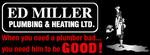 Ed Miller Plumbing & Heating