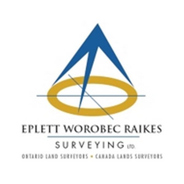 Eplett, Worobec, Raikes Surveying Ltd