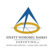 Eplett, Worobec, Raikes Surveying Ltd