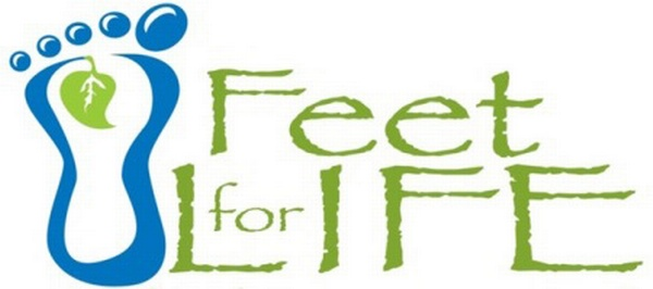 Feet for Life Medical Foot Care Ltd
