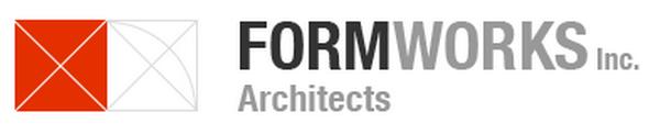 Formworks Inc Architects