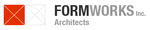 Formworks Inc Architects