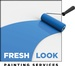 Fresh Look Painting Services - Barrie