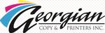 Georgian Copy & Printers