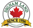 H M Dignam Corporation Ltd