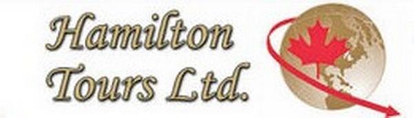 Hamilton Tours Ltd