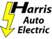 Harris Auto Electric (1997) Ltd