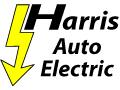 Harris Auto Electric (1997) Ltd