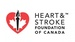 Heart & Stroke Foundation