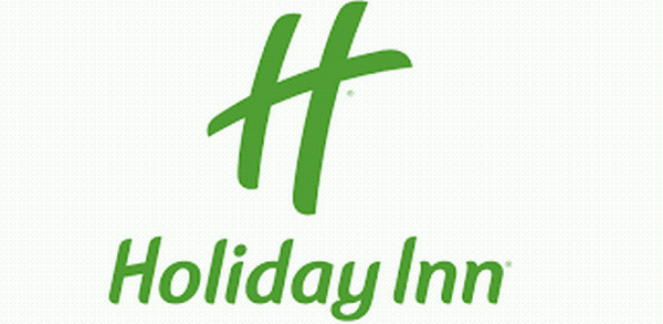 Holiday Inn Barrie Hotel & Conference Centre