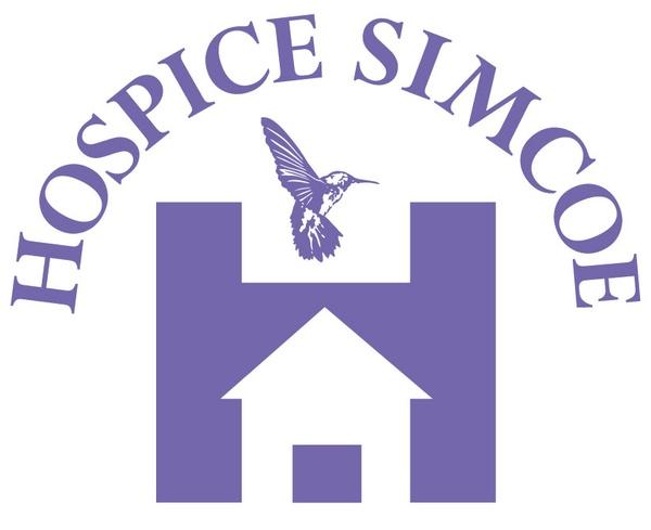 Hospice Simcoe