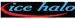 Ice Halo Ltd