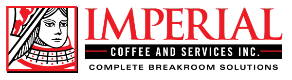 Imperial Coffee & Services Inc