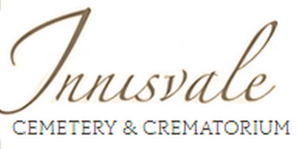 Innisvale Cemetery & Crematorium Ltd.