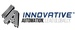Innovative Automation Inc