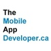 The Mobile App Developer (Internet Marketing Productions)
