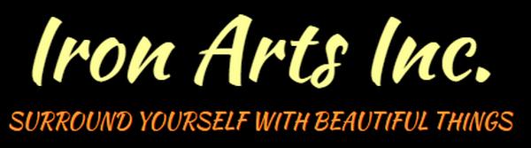 Iron Arts Inc.