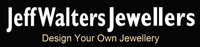 Jeff Walters Jewellers