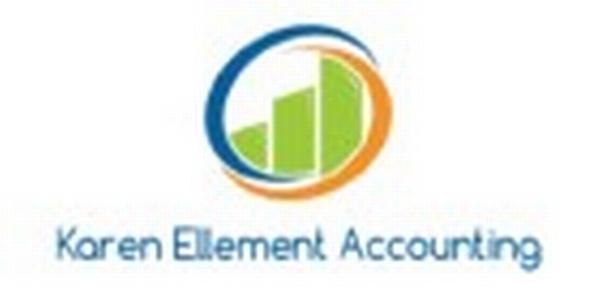 Karen Ellement Accounting Services