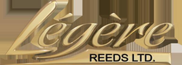 Legere Reeds Ltd