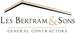Les Bertram & Sons (1985) Ltd