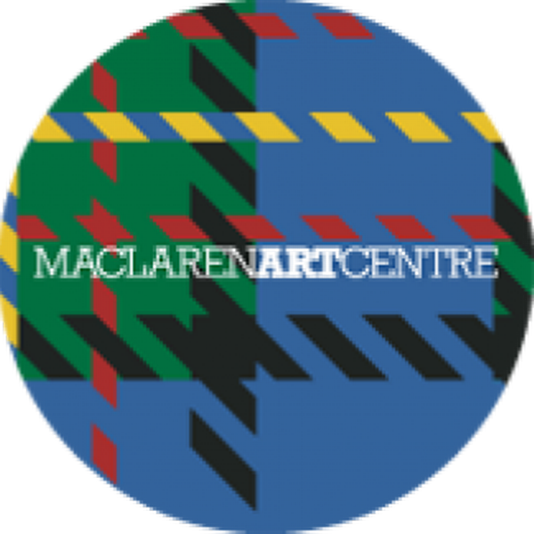 MacLaren Art Centre