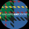 MacLaren Art Centre