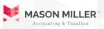 Mason Miller Accounting and Taxation Inc