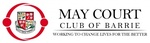 May Court Club of Barrie